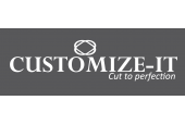 Customize-it